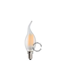 lightbulb_lf_016_05_035_e14_s-zangra-led-lightbulb-filament-light-bulb-ampoule-lamp