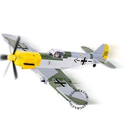 cobi.5517_s-cobi-small-army-world-war-military-aircraft-brick-building-game-jeu-construction-constructiespeelgoed-gift-cadeau-present