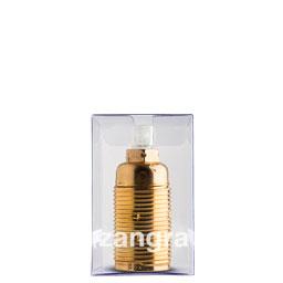 sockets023_e14_s-metal-socket-lampholder-douille-or-fitting-metal-gold-dore-goud
