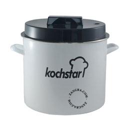 canner-pot-kochstar