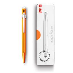 carandache025_005_s-caran-d-ache-pop-line-stylo-ballpoint-fluo