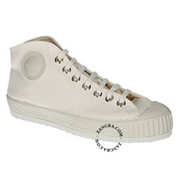 cebo-shoes-white-baskets-sneakers