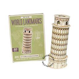 kids017_002_s-world-landmarks-pisa-tower-tour-toren