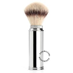dr-harris021_001_s-dr-harris-brush-blaireau-scheerborstel-shave-soap-scheerzeep-savon-barbe