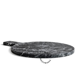 marble.009.b_s-plat-rond-marbre-ronde-marmeren-snijplank-rounde-marble-cutting-board