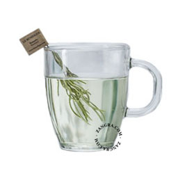 tea.002.004_s-benefique-the-thee-herbal-tea-infusion-rosemary-romarin-rozemarijn