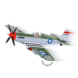 cobi.5513_s-cobi-small-army-world-war-military-aircraft-brick-building-game-jeu-construction-constructiespeelgoed-gift-cadeau-present