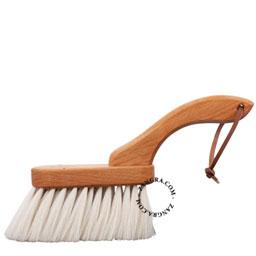 brush004_001_s-borstel-dust-brush-duster-brosse-plumeau