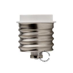 adaptor005_s-base-led-halogene-halogeen-halogen-light-bulb-globe-e27-e40