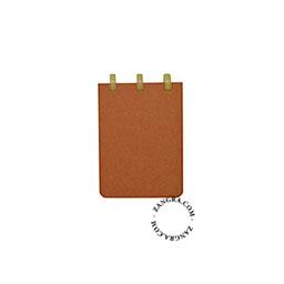 atoma016_s-schrift-cahier-notebook-atoma
