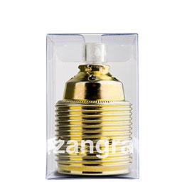 sockets023_l-douille-fitting-lampholder-metal