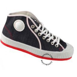 cebo-shoes-blue-grey-baskets-sneakers
