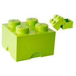 lego004_008_s-lego-storage-opbergdoos-boite-rangement