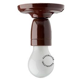 light-brown-porcelain-wall-sconce-lamp-lighting