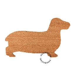 dog-coconut-doormat-coir