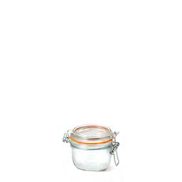 Leparfait002_001_s-weckpot-confituurpot-jampot-confituriers-terrines-bocaux-jar-jam-super