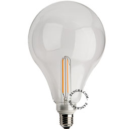 LED-filament-bulb-clear-glass-dimmable-drop