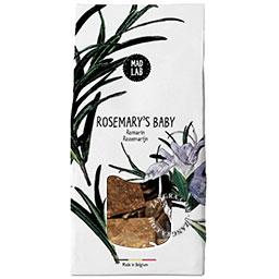 crackers-rosemary-organic