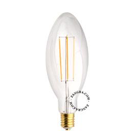 lightbulb.e40.lf.ed120_s-xxl-led-lightbulb-filament-light-bulb-ampoule-lamp
