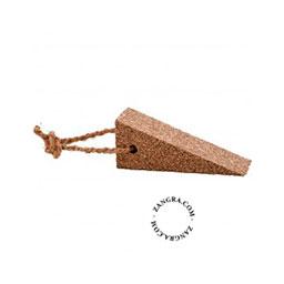 doorwedge-cork-door-wedge