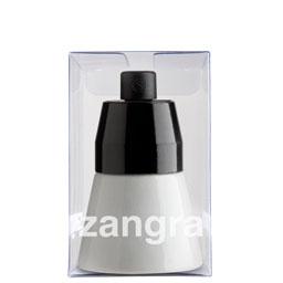 sockets042_002_l_02-bakelite-bakeliet-porcelain-socket-douille-porcelaine-lampholder-fitting-porselein