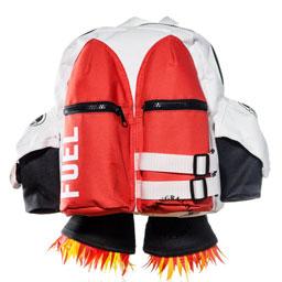 kids.059.001_s-backpack-jetpack-suck-uk-rugzak-rakket-sac-dos-fuse