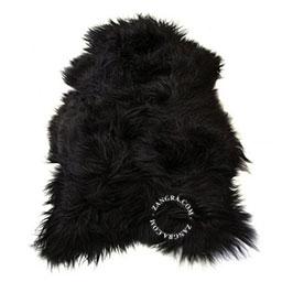lambskin-sheepskin-black-rug