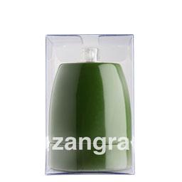 porcelain-socket-lampholder-green
