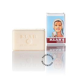 klar.001.001_s-ladies-soap-savon-femme-zeep-vrouwen-ecological-ecologique-ecologisch