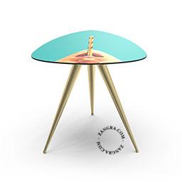 side-table-art-seletti-design