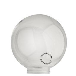 clear-lamp-shade-globe-plastic