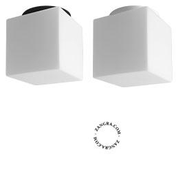 bain-applique-plafonnier-murale-salle-lampe-etanche