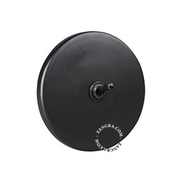 black-porcelain-light-toggle-switch-two-way