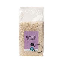 basmati-rice-organic