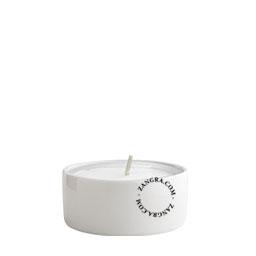 home.064_s-bougeoir-porcelaine-porcelain-candle-holder-theelichthouder-porselein