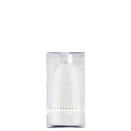 porcelain-socket-lampholder-white