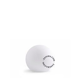 lampe-exterieur-globe-plastique-luminaire-sphere-lumineuse
