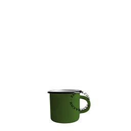 tasse-email-vert-vaisselle