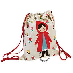 kids.049.005_s-drawstring-bag-red-riding-hood-zwemzak-roodkapje-turnzak-sac-cordonnet-piscine-chaperon-rouge