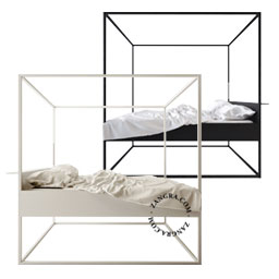 home041_001_s_02-bed-lit-filodesign