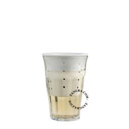 kitchen.106_s-infuseur-the-porcelaine-porcelain-tea-strainer-porselein