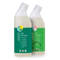 cleaner-toilet-eco-biodegradable-sonett