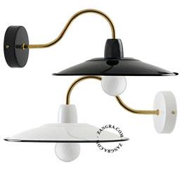 lamp-lighting-brass-wall-porcelain-enamel