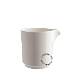 service.008_s-service-porcelaine-tabelware-servies-porselein-kop-porcelain-zangra-melkkan-milk-jug-pot-lait