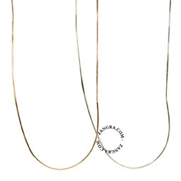 necklace-women-gold-silver-jewellery