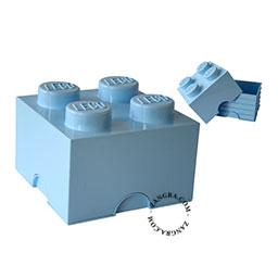 lego004_004_s-lego-storage-opbergdoos-boite-rangement