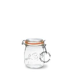 Leparfait002_005_l-weckpot-confituurpot-jampot-confituriers-terrines-bocaux-jar-jam-super
