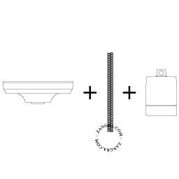 montage-l_zangra-assembly-assemblage-montage