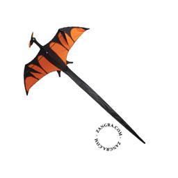 kids.047.005_s-kite-cerf-volant-vlieger