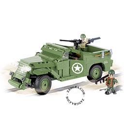 cobi.2368_s-cobi-small-army-world-war-brick-building-game-jeu-construction-constructiespeelgoed-gift-cadeau-present